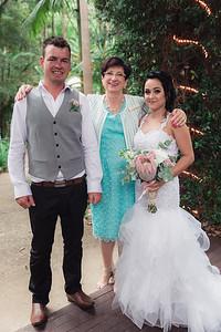 383_Formals_She_Said_Yes_Wedding_Photography_Brisbane