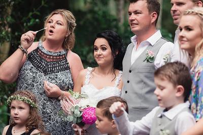 386_Formals_She_Said_Yes_Wedding_Photography_Brisbane