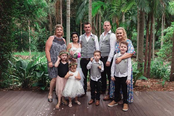 385_Formals_She_Said_Yes_Wedding_Photography_Brisbane