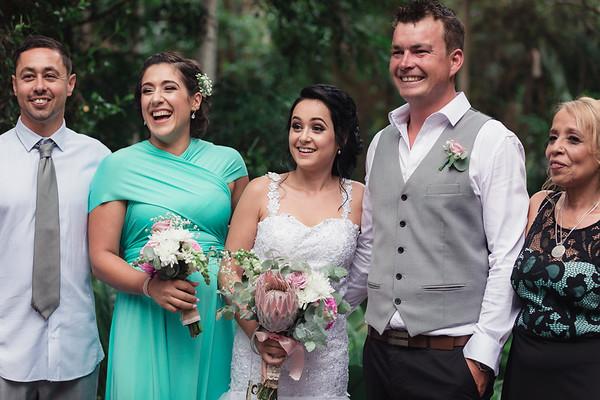 393_Formals_She_Said_Yes_Wedding_Photography_Brisbane