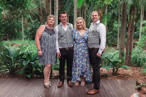 391_Formals_She_Said_Yes_Wedding_Photography_Brisbane