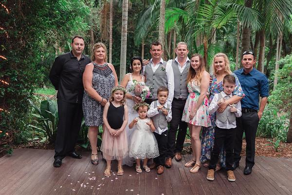 388_Formals_She_Said_Yes_Wedding_Photography_Brisbane
