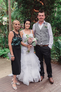 392_Formals_She_Said_Yes_Wedding_Photography_Brisbane