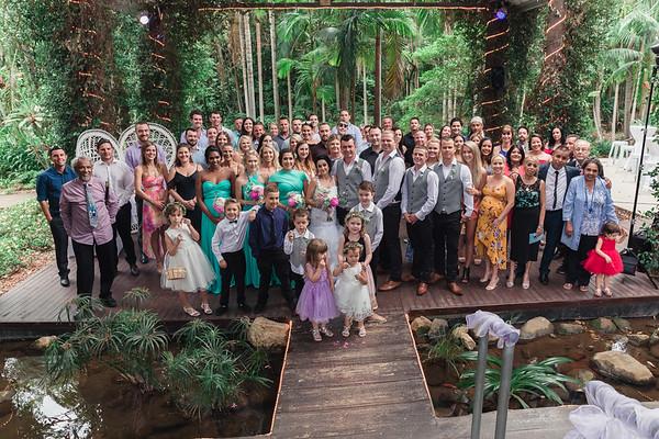 378_Formals_She_Said_Yes_Wedding_Photography_Brisbane
