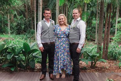390_Formals_She_Said_Yes_Wedding_Photography_Brisbane