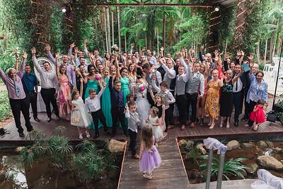 382_Formals_She_Said_Yes_Wedding_Photography_Brisbane