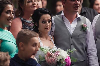 377_Formals_She_Said_Yes_Wedding_Photography_Brisbane