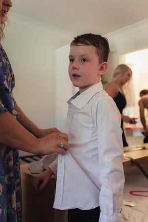 76_Grooml-Prep_She_Said_Yes_Wedding_Photography_Brisbane