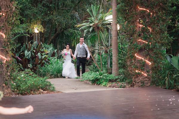 485_Reception_She_Said_Yes_Wedding_Photography_Brisbane