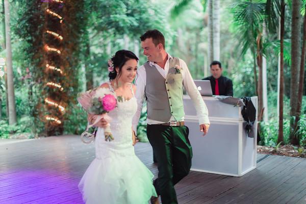 488_Reception_She_Said_Yes_Wedding_Photography_Brisbane