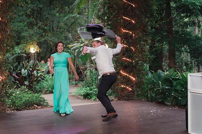 482_Reception_She_Said_Yes_Wedding_Photography_Brisbane