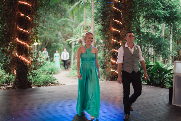 480_Reception_She_Said_Yes_Wedding_Photography_Brisbane