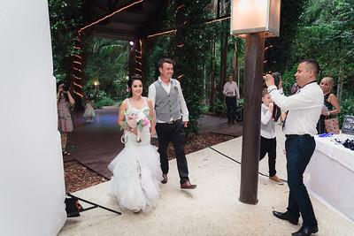 490_Reception_She_Said_Yes_Wedding_Photography_Brisbane