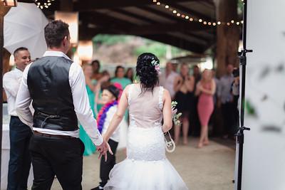 491_Reception_She_Said_Yes_Wedding_Photography_Brisbane