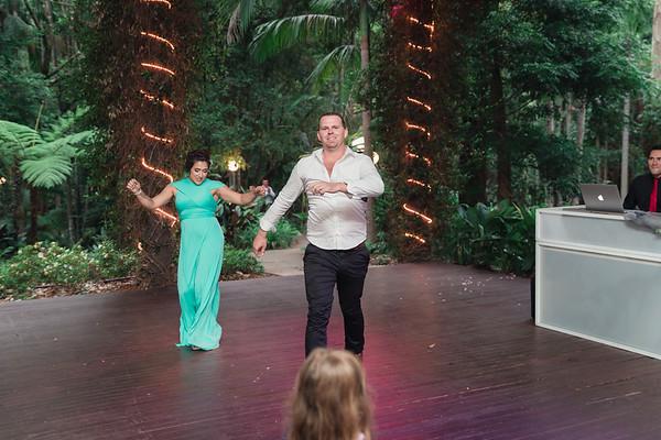 483_Reception_She_Said_Yes_Wedding_Photography_Brisbane