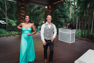 478_Reception_She_Said_Yes_Wedding_Photography_Brisbane