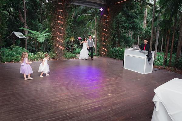 487_Reception_She_Said_Yes_Wedding_Photography_Brisbane