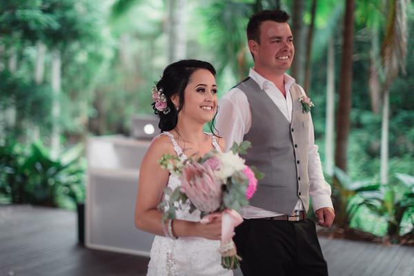 489_Reception_She_Said_Yes_Wedding_Photography_Brisbane
