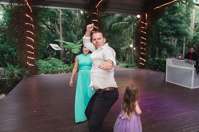 484_Reception_She_Said_Yes_Wedding_Photography_Brisbane