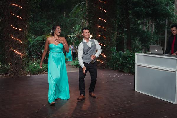 477_Reception_She_Said_Yes_Wedding_Photography_Brisbane