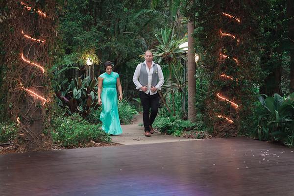 481_Reception_She_Said_Yes_Wedding_Photography_Brisbane