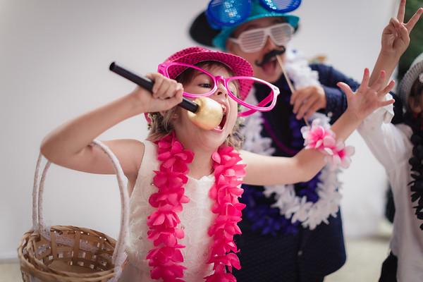 472_Reception_She_Said_Yes_Wedding_Photography_Brisbane