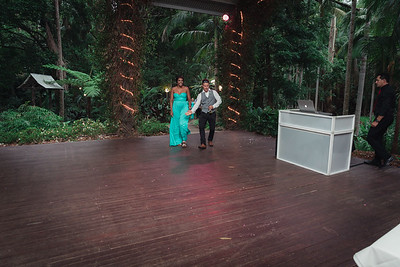 476_Reception_She_Said_Yes_Wedding_Photography_Brisbane