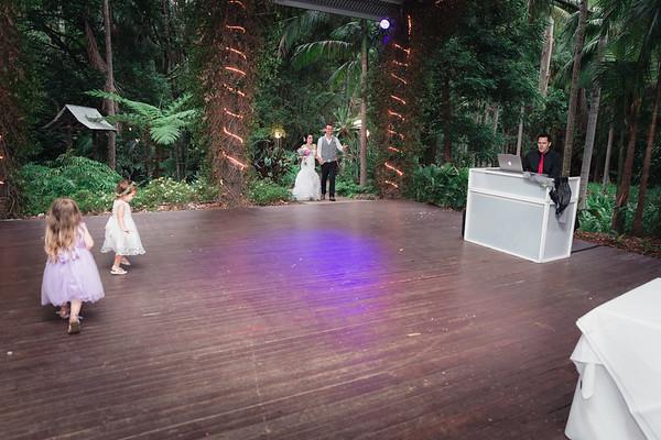 486_Reception_She_Said_Yes_Wedding_Photography_Brisbane