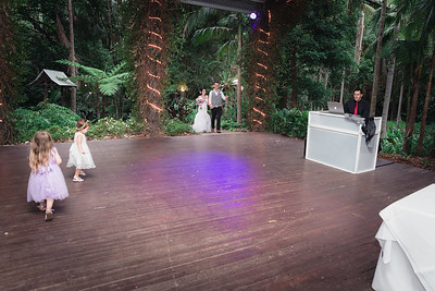 486_Reception_She_Said_Yes_Wedding_Photography_Brisbane