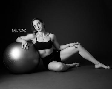 Elena-Gulyaeva-Campbell1630BW