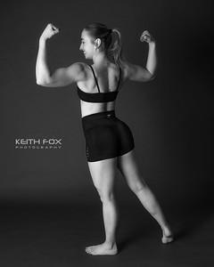 Elena-Gulyaeva-Campbell1621