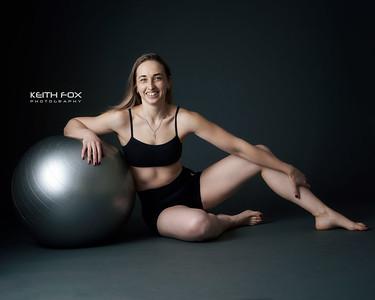 Elena-Gulyaeva-Campbell1631