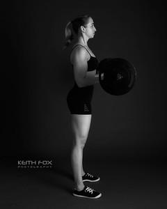 Elena-Gulyaeva-Campbell1562