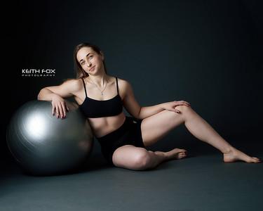 Elena-Gulyaeva-Campbell1630