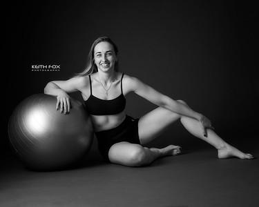 Elena-Gulyaeva-Campbell1631BW