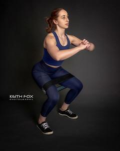 Elena-Gulyaeva-Campbell1493C