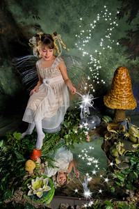 0974_fairy dust