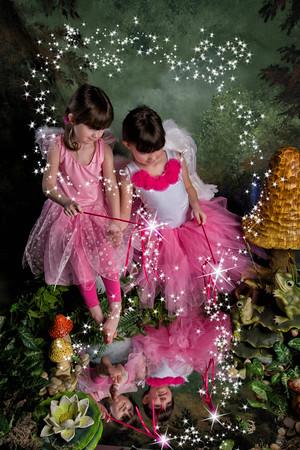 0921_fairy dust