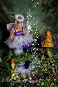 0934_fairy dust