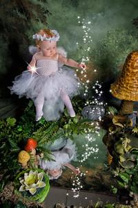 0987_fairy dust