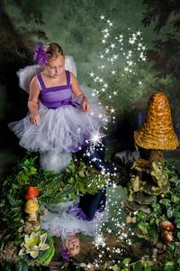 0931_fairy dust