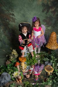 SUGAR PLUM FAIRIES0745