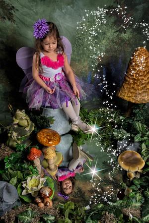 0730_fairy dust