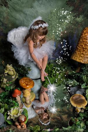 0720_fairy dust