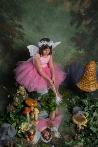 SUGAR PLUM FAIRIES0775