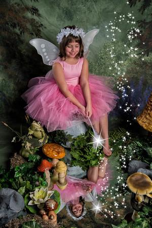 0781_fairy dust