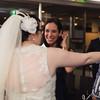 Ceremony_She_Said_Yes_Wedding_Film_and_Photography_Brisbane_0181
