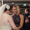 Ceremony_She_Said_Yes_Wedding_Film_and_Photography_Brisbane_0178