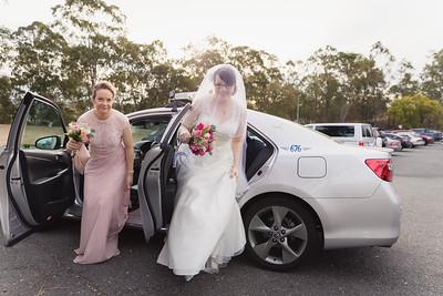 Ceremony_She_Said_Yes_Wedding_Film_and_Photography_Brisbane_0013