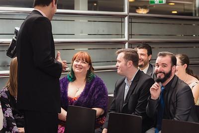 Ceremony_She_Said_Yes_Wedding_Film_and_Photography_Brisbane_0005
